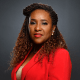 Ibiene Okeleke: A diva in HR and Management