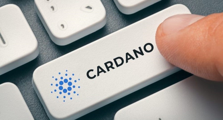 Cardano announces COTI as official issuers of Djed stablecoin