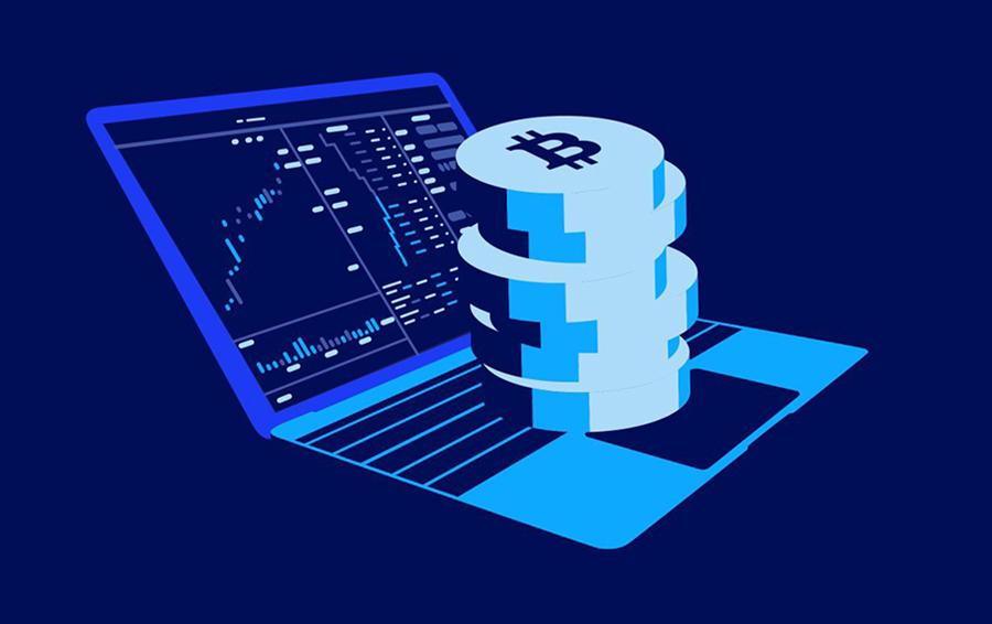 vendite di bitcoin in nigeria
