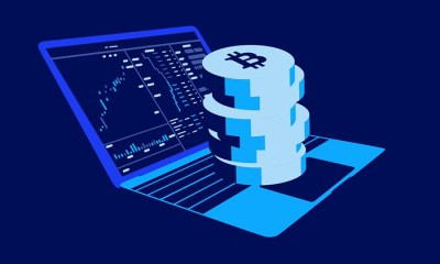 Top 5 crypto exchanges for buying and selling cryptocurrency in Nigeria