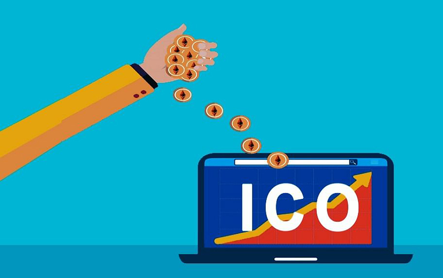 Crypto: What to look out for before investing in an ICO (initial coin offering) | Nairametrics