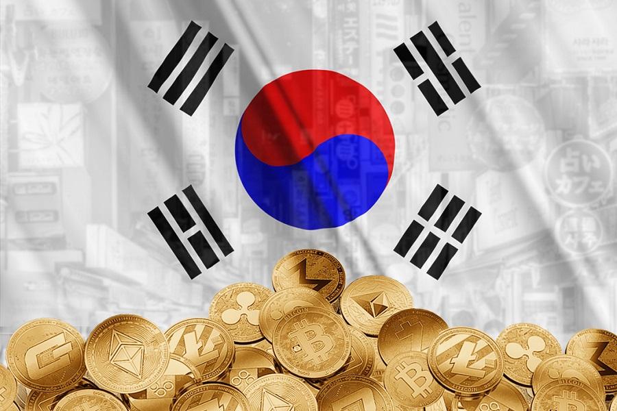 South Korea delists high-risk cryptocurrencies | Nairametrics