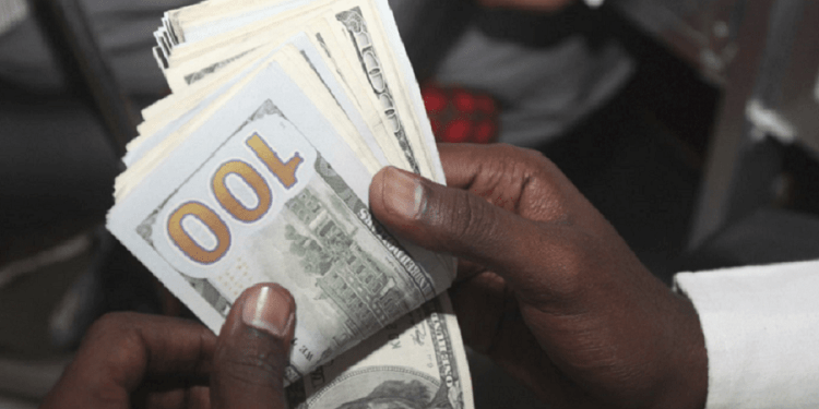 Banks warn customers against violation of CBN forex directives