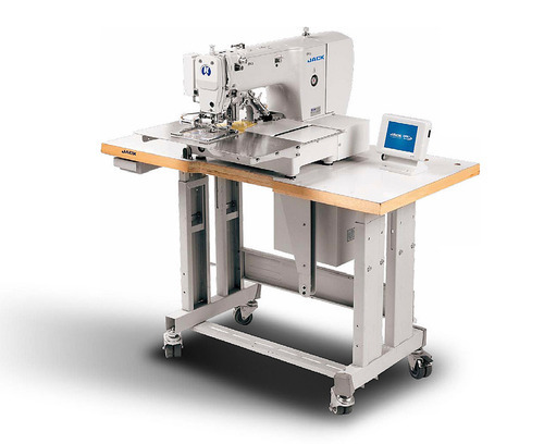 Industrial Sewing Machine Prices In Nigeria Pictures Included Best Industrial Sewing Machine Price