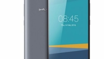 Updated: Latest Infinix Phones and Prices in Nigeria