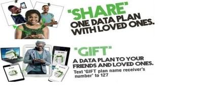 StarTimes Nigeria Secrets: Subscription,Customer Care,App