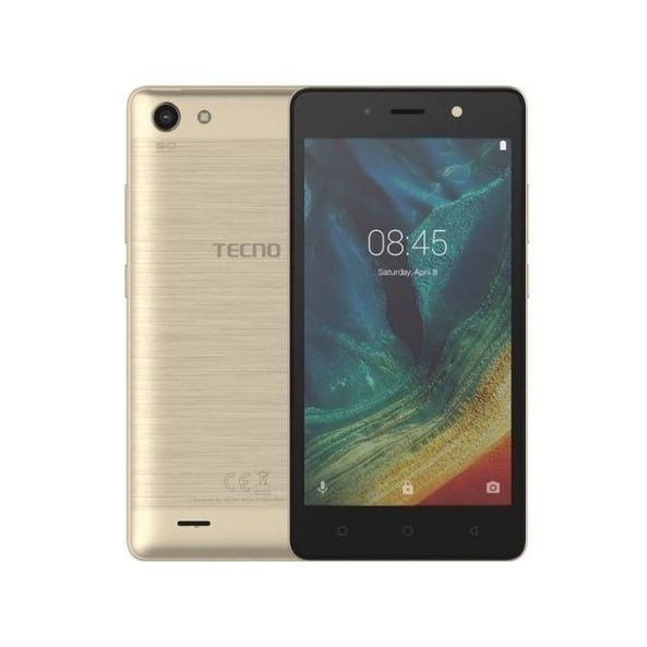 Latest Tecno Phones Prices & Specifications | NairaTechnology
