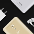 Latest Gionee Phones and Prices