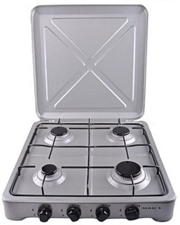 Lg gas cooker prices