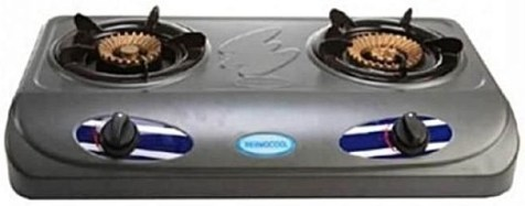 haier thermocool gas cooker