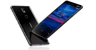 This Review Shows That Nokia 7 Comes with Pure Android. No Bloatware!