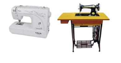 Sealing Machine Prices in Nigeria (Pictures Included