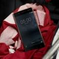 Nokia 5 specs and price in Nigeria