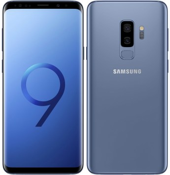 Samsung Galaxy Phones & Price List   NairaTechnology