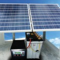 Solar Inverter Prices in Nigeria
