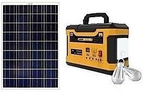 0.1KVA solar inverter