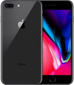 iPhone 8 Plus specs