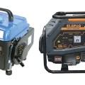 Small (Portable) Generator Price in Nigeria
