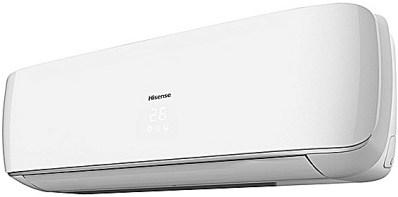 Hisense 1.5hp split air