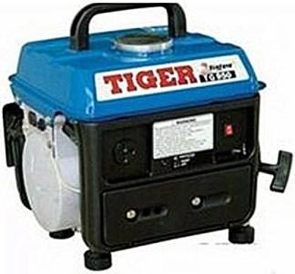 Tiger generator TG1500