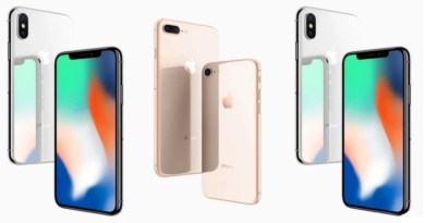 Apple iphone prices in nigeria