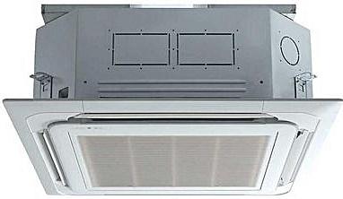LG Ceiling Cassette Air Conditioner