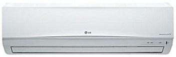 LG Gencool Air conditioner