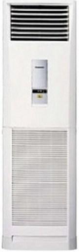 Panasonic 5hp standing air conditioner