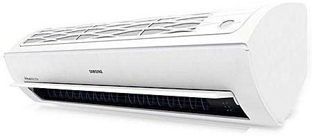 Samsung split air conditioner 1.5hp inverter