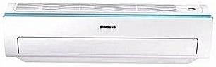Samsung split air conditioner 1hp