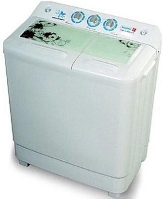 Scanfrost 6.5kg washing machine