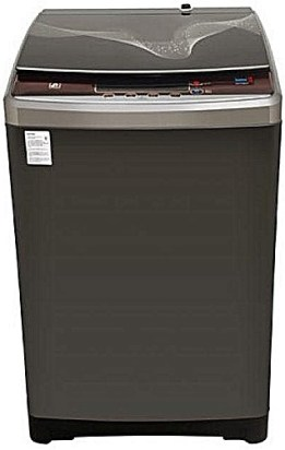 scanfrost 10kg washing machine