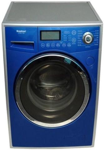scanfrost 7kg washing machine