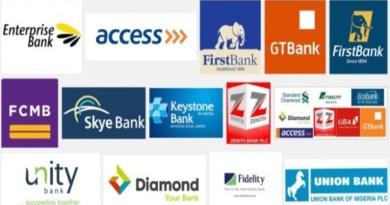 TStv Nigeria: Decoder Price, Subscription, & Channels List