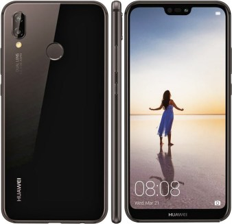 Huawei P20 Lite Specs & Latest Price in Nigeria | NairaTechnology