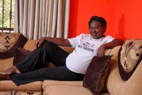 Nairobi Fahion Hub Maureen Bandari-2