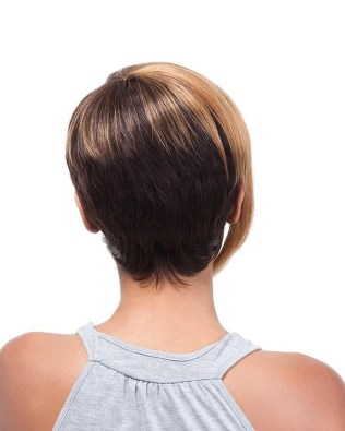 Nairobi Fashion Hub Hair style and Wigs