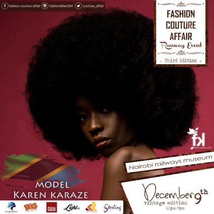 Nairobi Fashion Hub Fashion-Couture-Affair-15