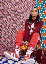 Nairobi Fashion Hub Adidas- Adcolors_2