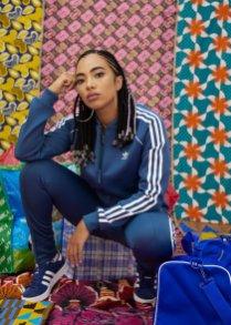 Nairobi Fashion Hub Adidas- Adcolors_4