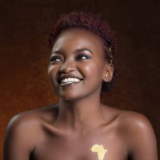 Nairobi Fashion Easther Kazungu Marini Naturals_1