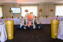 Nairobi Fashion Hub Moet & Chandon Wedding Experince_4