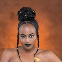 Nairobi Fashion Sherie Gakii Marini Naturals_2