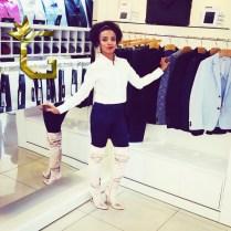 Nairobi-Fashion-Hub-Igul-Leather-Collection_Gulsun-Ahmed_6