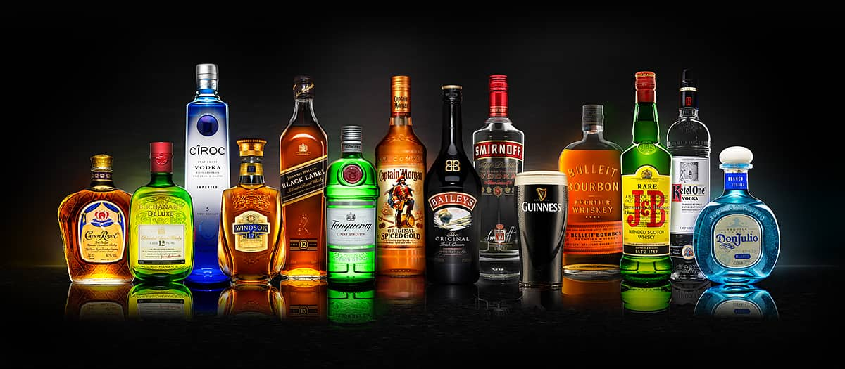 More info aboutAlcohol-Based Products