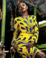 Nairobi-Fashion-Hub-Designer-Spotlight-Ndyamie-Greis-Fashion-House_11