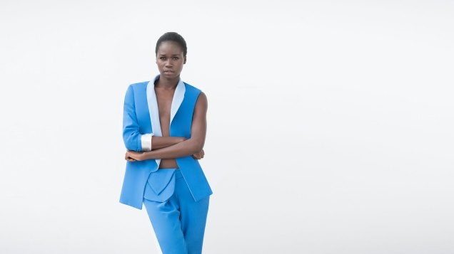 Nairobi Fashion Hub Designer Spotlight Doreen Mashika_11