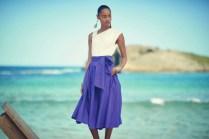 Nairobi Fashion Hub Malaika Firth Kenyan Model_1-0 (12)