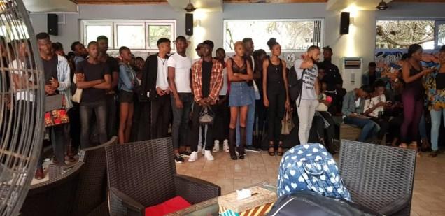 Nairobi Fashion Hub -Africa Fashion Week Nigeria_6