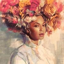 Nairobi-Fashion-Hub-Beyonce-vogue-Magazine-Cover_2